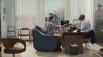 Kelley Blue Book TV Spot, 'Instant Cash Offer'
