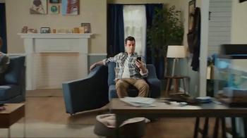 Kelley Blue Book TV Spot, 'Instant Cash Offer' - Thumbnail 2