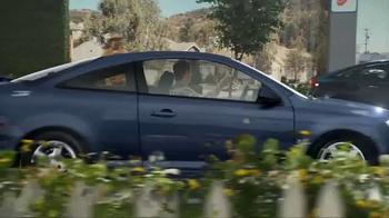 Kelley Blue Book TV Spot, 'Instant Cash Offer' - Thumbnail 3