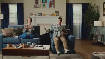 Kelley Blue Book TV Spot, 'Instant Cash Offer' - Thumbnail 9