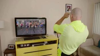 Core De Force TV Spot, 'Striking Sequences' Featuring Mario Lopez - Thumbnail 4