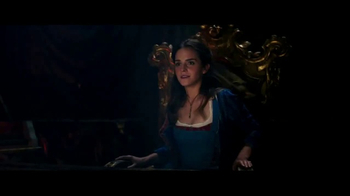 Beauty and the Beast - Alternate Trailer 65