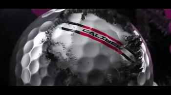 OnCore Golf ELIXR TV Spot, 'Elements' - Thumbnail 3