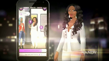 VH1 TV Spot, 'Love & Hip Hop The Game'