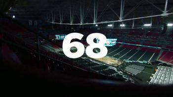 Coca-Cola TV Spot, 'Final Four: One Last Dance' - Thumbnail 2