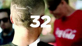 Coca-Cola TV Spot, 'Final Four: One Last Dance' - Thumbnail 3