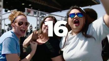 Coca-Cola TV Spot, 'Final Four: One Last Dance' - Thumbnail 4