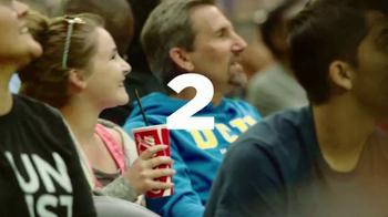 Coca-Cola TV Spot, 'Final Four: One Last Dance' - Thumbnail 6