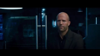 The Fate of the Furious - Alternate Trailer 21