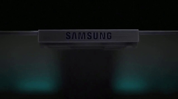 Samsung QLED TV Spot, 'Vibrant Color' Song by AWOLNATION, Aaron R. Bruno - Thumbnail 1