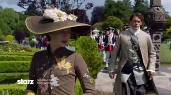 XFINITY On Demand Watchathon Week TV Spot, 'Fiesta de Netflix' [Spanish] - Thumbnail 3