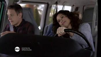 XFINITY On Demand Watchathon Week TV Spot, 'Fiesta de Netflix' [Spanish] - Thumbnail 4