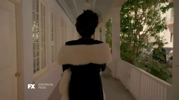 XFINITY On Demand Watchathon Week TV Spot, 'Fiesta de Netflix' [Spanish] - Thumbnail 5