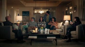 XFINITY On Demand Watchathon Week TV Spot, 'Fiesta de Netflix' [Spanish] - Thumbnail 7