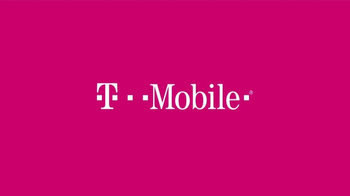 T-Mobile One TV Spot, 'Hotel' Featuring Bryce Harper - Thumbnail 1