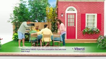 Viberzi TV Spot, 'Controlled' - Thumbnail 4