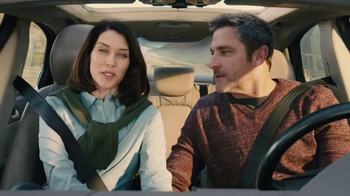 Farmers Insurance TV Spot, 'Hall of Claims: Coupe Soup' - Thumbnail 3