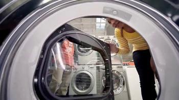 The Home Depot Spring Black Friday TV Spot, 'Electrodomésticos' [Spanish] - Thumbnail 2