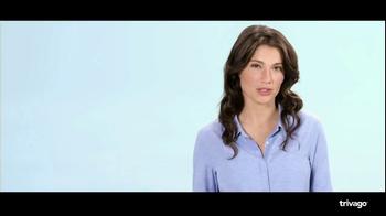 trivago TV Spot, 'Be Sure' - Thumbnail 4