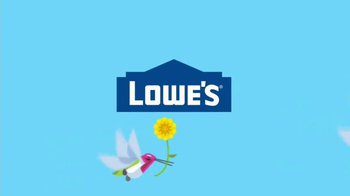 Lowe's Spring Black Friday TV Spot, 'Char-Broil Gas Grill' - Thumbnail 2