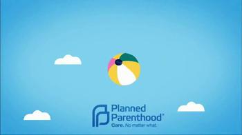 Planned Parenthood Hawaii Getaway TV Spot, 'Donate 10' - Thumbnail 3