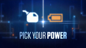 STIHL TV Spot, 'Pick Your Power: Fuel or Battery' - Thumbnail 1