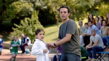 MetroPCS TV Spot, 'Soccer Dad' - Thumbnail 3