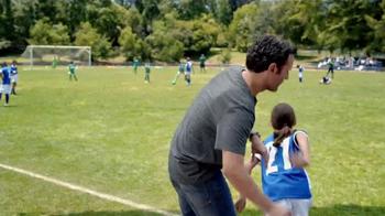 MetroPCS TV Spot, 'Soccer Dad' - Thumbnail 4