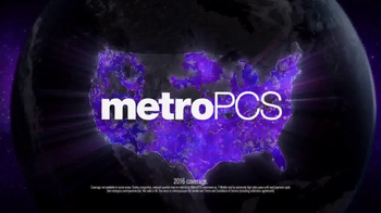 MetroPCS TV Spot, 'Soccer Dad' - Thumbnail 6