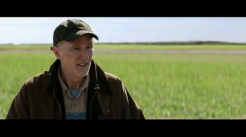 AT&T Business TV Spot, 'AT&T and the Power of &: Farmer Ray' - Thumbnail 3