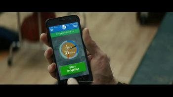AT&T Business TV Spot, 'AT&T and the Power of &: Farmer Ray' - Thumbnail 6