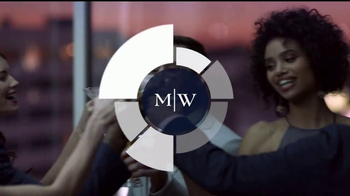 Men's Wearhouse El Evento de la Primavera TV Spot, 'Sastres' [Spanish] - Thumbnail 7