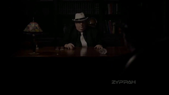 Zyppah TV Spot, 'Stops Snoring Now!' - Thumbnail 2