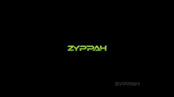 Zyppah TV Spot, 'Stops Snoring Now!' - Thumbnail 4