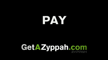 Zyppah TV Spot, 'Stops Snoring Now!' - Thumbnail 6