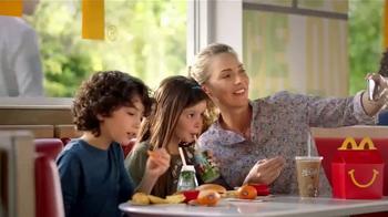 McDonald's Happy Meal TV Spot, 'Smurfs: The Lost Village Toys' - Thumbnail 1