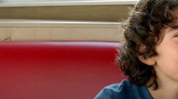 McDonald's Happy Meal TV Spot, 'Smurfs: The Lost Village Toys' - Thumbnail 2