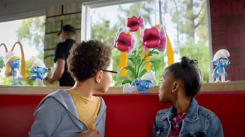 McDonald's Happy Meal TV Spot, 'Smurfs: The Lost Village Toys' - Thumbnail 4