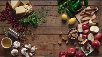 Boston Market TV Spot, 'Pollo rostizado en dos nuevos sabores' [Spanish] - Thumbnail 1