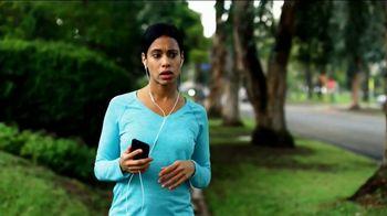 HomeAdvisor TV Spot, 'Jogger'