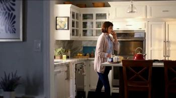 HomeAdvisor TV Spot, 'Jogger' - Thumbnail 2