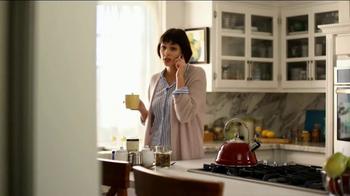 HomeAdvisor TV Spot, 'Jogger' - Thumbnail 3