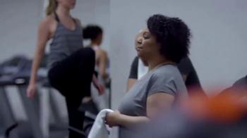 Angie's Boom Chicka Pop TV Spot, 'Punching Bag' - Thumbnail 1