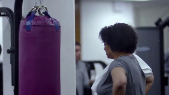 Angie's Boom Chicka Pop TV Spot, 'Punching Bag' - Thumbnail 2