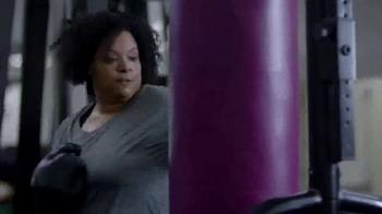 Angie's Boom Chicka Pop TV Spot, 'Punching Bag' - Thumbnail 4