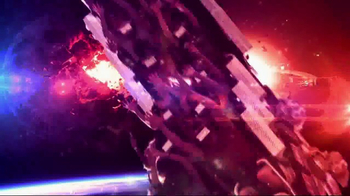 Six Flags TV Spot, 'Super Hero' - Thumbnail 4