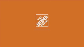 The Home Depot Spring Black Friday TV Spot, 'Trimmer, Soil and Herbs' - Thumbnail 7