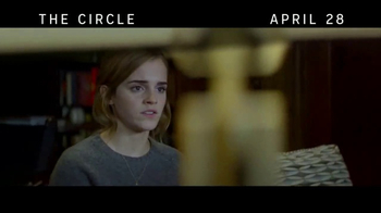 The Circle - Alternate Trailer 3