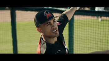Major League Baseball TV Spot, 'This Season: Point Four' - 62 commercial airings