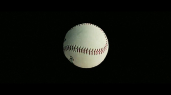 Major League Baseball TV Spot, 'This Season: Point Four' - Thumbnail 5